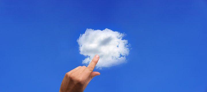 Cloud Services / Stanford-Professor