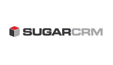 Accel-KKR SugarCRM