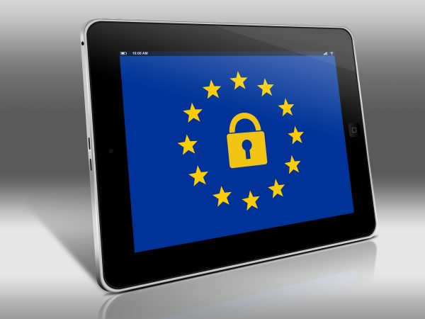Brexit / Schufa / Datenschutz/ Cobra CRM-Lösung