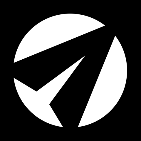 Tobit David Logo