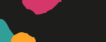 Logo-Bisnode