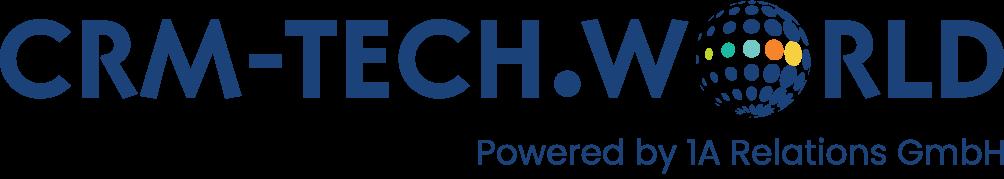 News, Tips and Best Practice für #CRM und #MarTech-Themen