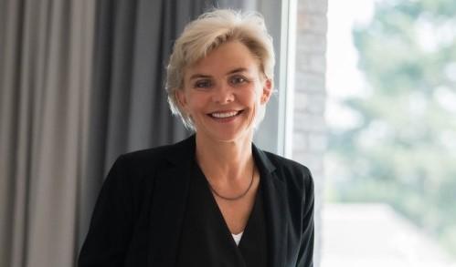 Stefanie Kemp Oracle Deutschland